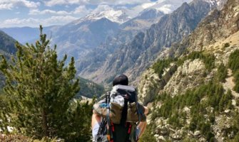 The Best Travel Insurance Companies for Backpackers