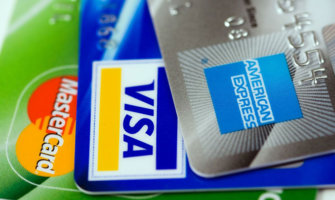 The Best Business Travel Credit Cards for Digital Nomads