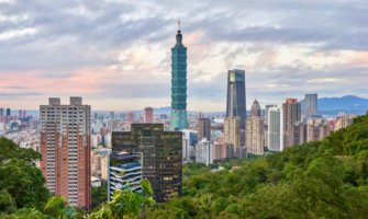 The Ultimate Guide to Teaching English in Taiwan
