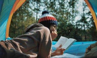 12 Books to Take You Around the World