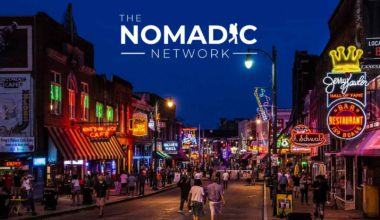 TNN – Visiting Memphis: A Look at the City of Soul, Rock, and BBQ