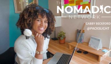 TNN – How to Work Remotely in 2021 with Digital Nomad Visas