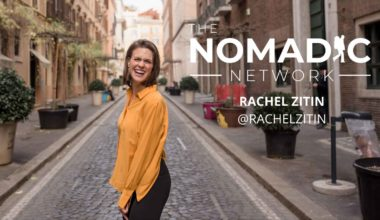 TNN – How to Enjoy Italy Like an Italian: Deliciously Slow Travel & Lifestyle Tips